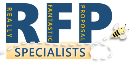 RFPspecialists 2