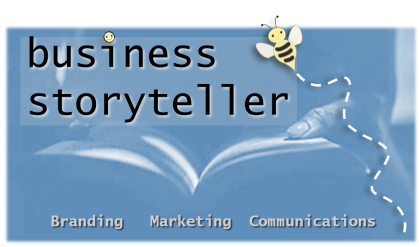 business storyteller pic