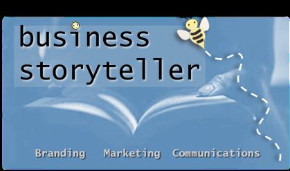 business storyteller pic